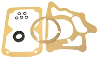 Jeep T90 Gasket Kit T90A-55 - T90 3 Speed Jeep Transmission Part