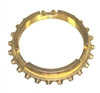 T90 2-3 Synchro Ring T91H-14 - T90 3 Speed Jeep Transmission Part