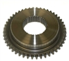 TR3650 5th Gear Clutch Cone TCCN1323 - Ford Mustang Transmission Repair Part