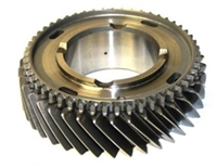 TR3650 2nd Gear TCEE1282 Transmission Replacement Part