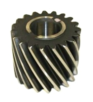 TR3650 Reverse Idler Gear TCEN1850 Transmission Replacement Part