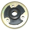 M5R1 M5R2 Shift Stick Rubber Retainer, TK7277-A - Ford Repair Parts