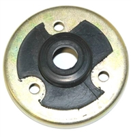 M5R1 M5R2 Shift Stick Rubber Retainer, TK7277-A - Ford Repair Parts | Allstate Gear