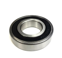 Mustang MT82 6 Speed Front Counter Bearing - Getrag Transmission Repair Parts