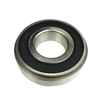 MT82 6 Speed Output Shaft Bearing - Transmission Repair Parts