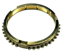 AX15 R151 1-2 Synchro Ring TOY-14C - AX5 5 Speed Jeep Repair Part