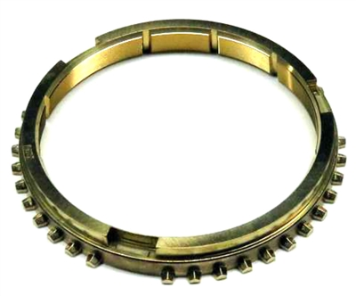 AX15 R151 1-2 Synchro Ring TOY-14C - AX5 5 Speed Jeep Repair Part | Allstate Gear