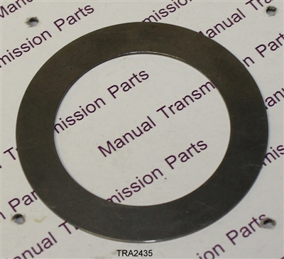 NP208 Input to Output Race, TRA2435 - Transfer Case Repair Parts