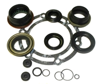 MP1222LD MP1226XHD Transfer Case Seal Kit, TSK-1222