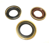 NP125 Transfer Case Seal & Gasket Kit TSK-125 Replacement Part