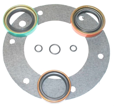 BW1345 Transfer Case Seal and Gasket Kit, TSK-1345