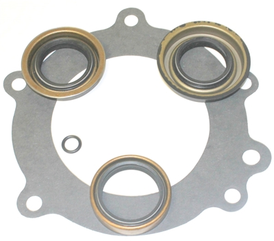 BW1350 Transfer Case Seal and Gasket Kit, TSK-1350