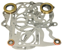 Dana 18 or Dana 20 Transfer Case Seal Kit, TSK20 - Transfer Case Parts