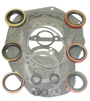 NP203 Transfer Case Seal and Gasket Kit (Ford) TSK-203F