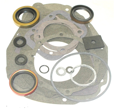 NP203 Transfer Case Seal and Gasket Kit (GM, Dodge) TSK-203G