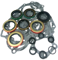 NP205 Transfer Case Seal & Gasket Kit TSK-205 - NP205 Repair Part