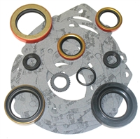 NP205 Transfer Case Seal and Gasket Kit, Cummins Diesel, TSK-205DCD