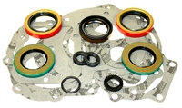 NP205 Transfer Case Gasket and Seal Kit, TSK-205FDM | Allstate Gear