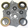 NP205 Transfer Case Gasket and Seal Kit, TSK-205GDM