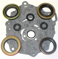 NP205 Transfer Case Gasket and Seal Kit, TSK-205GDM | Allstate Gear
