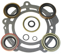 NP207 Transfer Case Seal & Gasket Kit TSK-207 - NP207 Repair Part