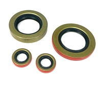 Dana 21 Transfer Case Seal Kit TSK-21F - Dana 21 Repair Part