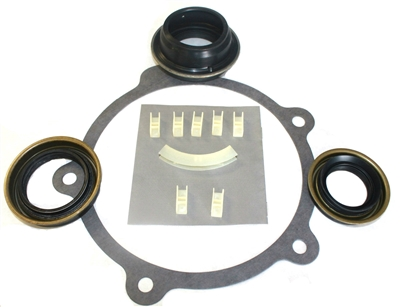 NP126 NP226 Transfer Case Seal & Gasket Kit TSK-226 - NP120 Part