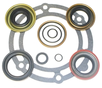 NP231 Transfer Case Seal & Gasket Kit Jeep TSK-231J - NP231 Part | Allstate Gear