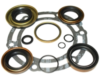 NP231 Transfer Case Seal and Gasket Kit, Jeep, TSK-231JA | Allstate Gear