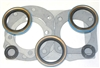 Dana 24 Seal & Gasket Kit TSK-24 - Dana 24 Repair Part