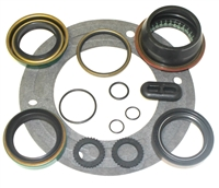 NP241D Dodge 1 Piece Ext. Housing Transfer Case Seal and Gasket Kit, TSK-241A