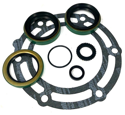 NP241J Transfer Case Seal & Gasket Kit TSK-241J - Transfer Case Parts