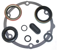 NP247 NP147 Gasket & Seal Kit, TKS-247 - Transfer Case Repair Parts