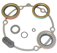 NP249 Transfer Case Seal & Gasket Kit, TSK-249 - Transfer Case Parts