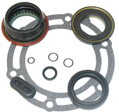 NP261XHD NP263XHD Transfer Case Seal and Gasket Kit, TSK-261XHD