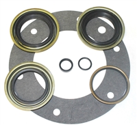 NP271 NP273 Transfer Case Seal Kit, TSK-273 - Transfer Case Parts | Allstate Gear