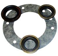 BW4404 Transfer Case Seal and Gasket Kit, TSK-4404