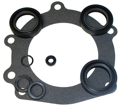 BW4405 Transfer Case Seal and Gasket Kit, TSK-4405