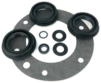 BW4407 Transfer Case Seal Kit, TSK-4407 - Transfer Case Repair Parts
