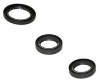 BW4409 Transfer Case Seal Kit, 1998-ON Mercedes ML320, TSK-4409