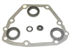 BW4410 BW4411 Transfer Case Seal Kit, TSK-4411 - Transfer Case Parts