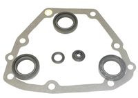 BW4410 BW4411 Transfer Case Seal Kit, TSK-4411 - Transfer Case Parts | Allstate Gear