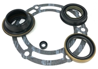 Borg Warner 4445 Transfer Case Gasket and Seal Kit, TSK-4445, Dodge Ram 1500 Transfer Case