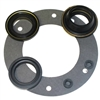 BW4484 Transfer Case Seal Kit, TSK-4484 - Transfer Case Repair Parts