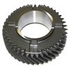T56 2nd Gear Wide Ratio TUEN1123 - T56 Chevrolet Transmission Part