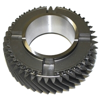 T56 2nd Gear Wide Ratio TUEN1123 - T56 Chevrolet Transmission Part | Allstate Gear