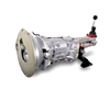 TREMEC T56 Magnum XL 6 Speed Transmission for Ford, TUKT12021