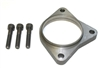 Cummins Starter Spacer Kit for NV4500 with NV5600 Flywheel, V-2151