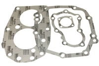 Toyota W55 W56 W58 Gasket Set W56-55 - Toyota Transmission Part