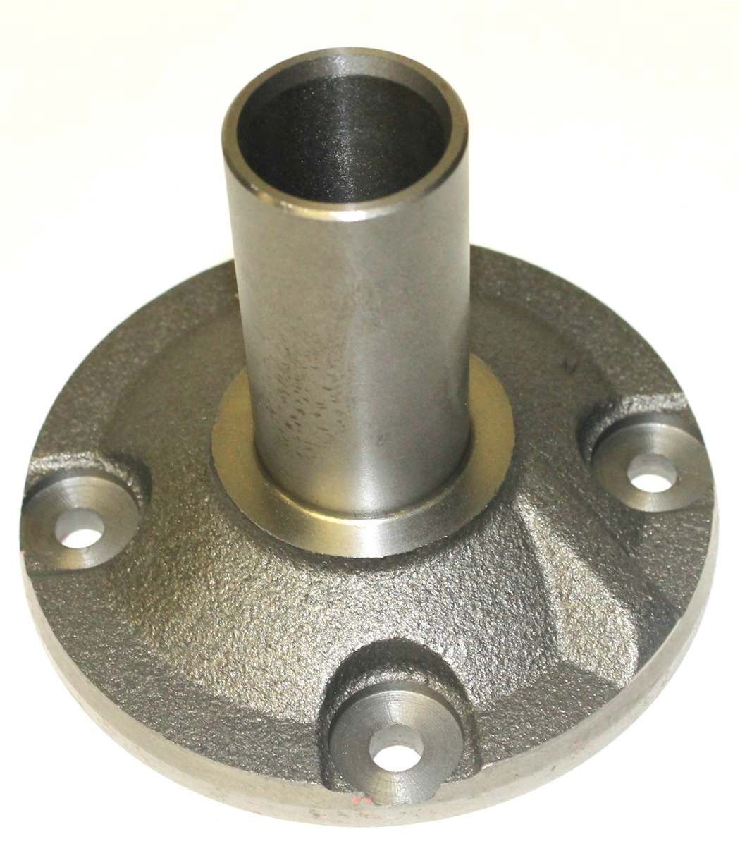 Ford Top Loader Bearing Retainer Wt170 6g Heh Transmission Parts Diagrams Mt82